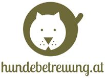 Hundebetreuung Wien