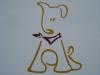 HUNDEZENTRUM WIEN - Emblem