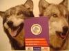 Berechtigungsschein für die Hundeführung