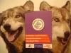 Hunde Berechtigungsschein zur Führung