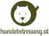 HUNDEBETREUUNG.at - Emblem
