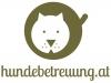 HUNDEBETREUUNG Wien - Firmenzeichen